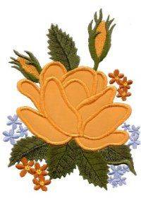 d*ale bunicii!: MODELE DE BRODERII MANUALE SI MECANICE Ale, Plants, Embroidery, Ale Beer, Plant, Ales, Planets, Beer