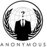 Anonymous - A Message To The Westboro Baptist Church - This Is Beautiful