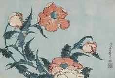 japanese flowers - Αναζήτηση Google