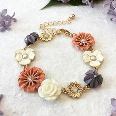 Lilac-love <3