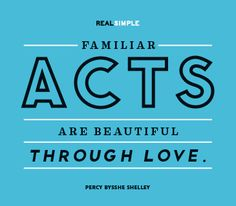 rsdailythought – Simply Stated Blogs | Real Simple | Page 7