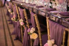 Photography: Victor Sizemore Photography vcsphoto.com Event Planning: Details Details Wedding And Event Planning aboutdetailsdetails.com Floral Design: Nisie's Enchanted Florist nisiesenchanted.com Venue: Terranea Resort terranea.com View more: http://stylemepretty.com/vault/gallery/55191