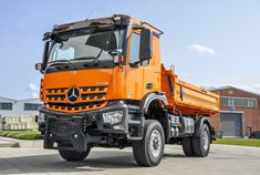 Mercedes Benz Trucks, Rolls Royce, Cars And Motorcycles