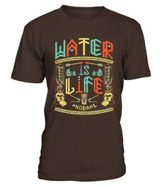 # Water is life Native American .  Water is life Native American