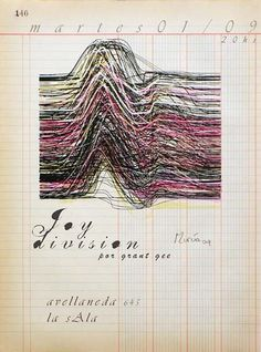 Joy Division Ian Curtis, Rock Posters, Band Posters, Film Music Books, Music Tv, Peter Saville, Dont Call Me, Joy Division, Book Cover Art