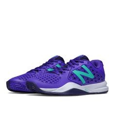 official photos 99a55 c1892 Womens Shoes Trainers womens shoes Tenis High Tops new balance shoes  Comfortable Toms.