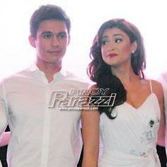 Pinoy, T Shirts For Women, Tops, Fashion, Moda, Fashion Styles, Fashion Illustrations