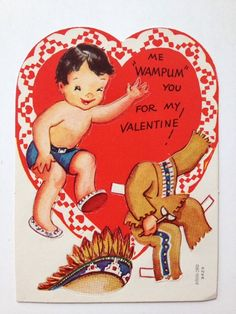 US $15.00 Used in Collectibles, Paper, Vintage Greeting Cards