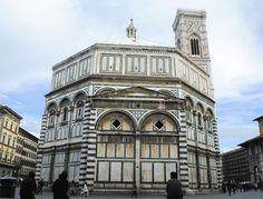 3 Nights in Florence Trip Plan