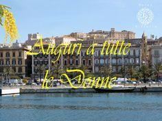 Hotel BJ Vittoria augura a tutte le Donne un buon 8 Marzo - http://www.hotelbjvittoria.it   #FestaDellaDonna2016