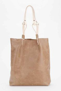 Scout & Catalogue Yelapa Tote Bag