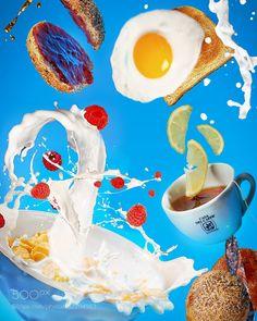 Pic: Food