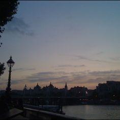 Southbank #London