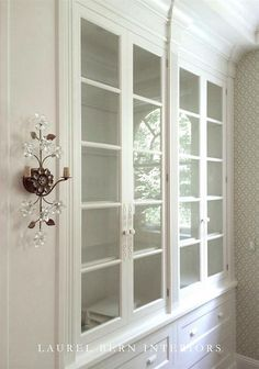 bronxville-kitchen-canopy-designs-custom-sconce Benjamin Moore White Dove - Best White Paint Color