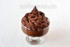 Sweet Sauce, Biscuit Recipe, Cream Cake, Mousse, Glaze, Icing, Biscuits, Deserts, Cooking Recipes
