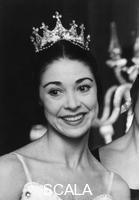 ******** Margot Fonteyn, British ballet dancer, c1960s-c1970s(). Dame Margot Fonteyn (1919-1991) is regarded as having been one of the foremost classical ballet dancers of all time. She spent her whole career with the Royal Ballet and from 1962 until her retirement in 1979 formed a highly successful partnership with Rudolf Nureyev.