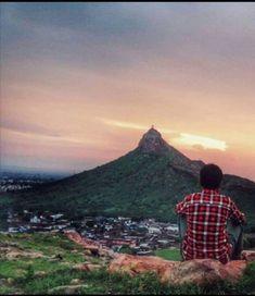 Rajasthan India, Mountains, Nature, Travel, Goa India, Naturaleza, Viajes, Destinations, Traveling