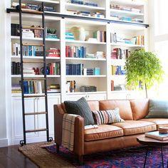 Jenny-Komenda-Juniper-Studios-living-room.jpg