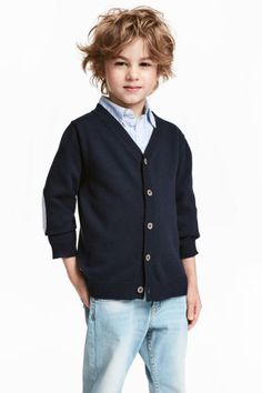3ccc4ecdfbed 13 Best Boy s Winter Items images