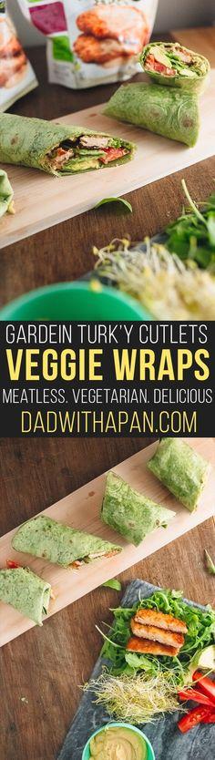 28 Best Vegan Meat Images Food Vegan Vegetarian