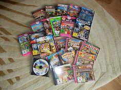 sparen25.dePc Spielesammlungsparen25.info , sparen25.com