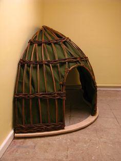 Manley Park Willow Weaving, Organic Art, Nests, Twiggy, Basket Ideas, Shelters, Arches, Lanterns, Baskets