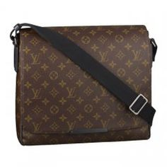 New Arrivals : Handbags & Wallets for Women Louis Vuitton Handbags, Louis Vuitton Monogram, Felt Purse, Handbags For Men, Handbag Organization, Colorful Makeup, Cowhide Leather, Longchamp, Wallets For Women