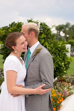 Kayla Nicole Photography: wedding