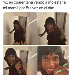 Really Funny Memes, Haha Funny, Funny Jokes, Funny Spanish Memes, Spanish Humor, Mexican Memes, Know Your Meme, Best Memes, Laughter