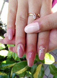 Nails desing summer