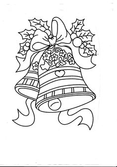 Narcissus Flower Coloring Pages