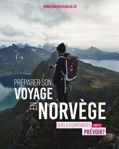 Discover recipes, home ideas, style inspiration and other ideas to try. Tromso, Lofoten, Visit Norway, Viewing Wildlife, Blog Voyage, World Traveler, Budget Travel, Travel Destinations, Things To Do