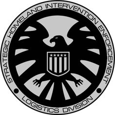 The slightly modified version of the SHIELD ground forces insignia that was seen in the television series Marvel's Agents of SHIELD. Marvel's Agents of SHIELD Ground Forces Insignia Gi Joe, Convert Jpg To Vector, Marvels Agents Of Shield, Shield Logo, Glossier Stickers, Sticker Design, Vinyl Decals, Iphone Cases, Iphone 7