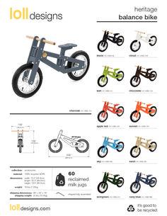 balance_bike_cutsheet-thumbnail