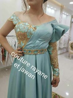 Fashion Pants, Fashion Outfits, Womens Fashion, Mode Abaya, Indian Gowns, African Fashion Dresses, Sexy Bra, Traditional Dresses, Formal Dresses