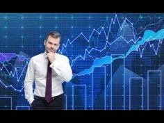 Here are three ways to tell if you're truly an objective, unbiased trader, and a few common biases you may need to conquer if it turns out you're not. Financial Modeling, Global Stock Market, Forex Trading System, Investment Firms, Investment Property, Online Trading, Financial Institutions, Training Center, Forex Trading Strategies