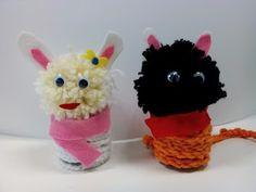 Semi Crafts: Pilttipurkkieläimet Baby Shoes, Kids, Crafts, Young Children, Boys, Manualidades, Baby Boy Shoes, Children, Handmade Crafts