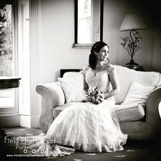 One from a while ago and I had completely forgotten!! #shottlehall #brides #wedding #fieldphotographicportraits #supadupa !! #fieldphotographic | From Field Photographic Portrait Studio | http://ift.tt/20TBije