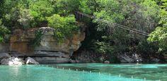 Vale do Capão é lugar especial da Chapada Diamantina - Guia de Viagem -Brasil