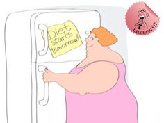 Laughing Fit: Top 10 Funny Diet Jokes