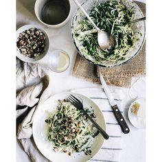 healthy food to lose weight healthy food recipes easy healthy food healthy food … – Health Life Healthy Food To Lose Weight, Healthy Food List, Healthy Meals For Kids, Healthy Breakfast Recipes, Easy Healthy Recipes, Healthy Snacks, Healthy Eating, Dinner Healthy, Keto Recipes