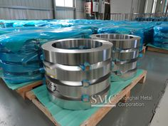 Stainless Steel Foil - China Stainless Steel Foil for sale, Stainless Steel Foil Manufacturer,Supplier,Exporter,Factory - Shanghai Metal Corporation ---------http://www.shanghaimetal.com/Stainless_Steel_Foil--pds556.html