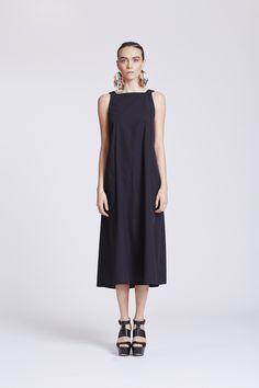 45 Best Apron Dress images in 2019  02b73d7f115f