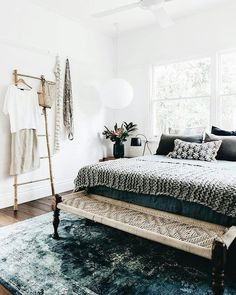 - #decoracion #homedecor #muebles - The latest in Bohemian Fashion! These literally go viral!