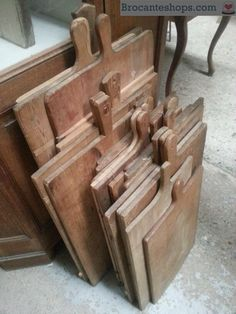 oh my goodness-would just give me an arrhythmia if I walked up on these at a flea market