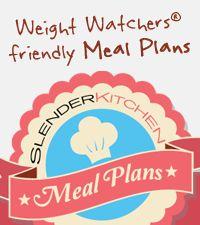 Eat Yourself Skinny!: | RECIPE BOX |