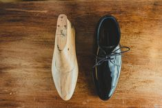 Made to measure shoes designed by Yorgo Stratouris. #madetomeasure #yorgostratouris #menshoes