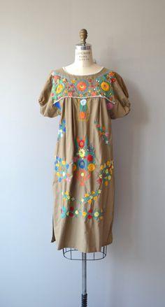 yellow dress online layaay