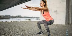 15 Workouts That Will Get You A Perfectly Sculpted Booty