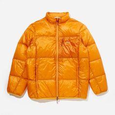 Brand Spotlight - Nanga — Dreaded Path Website Hip Store, The Selection, Winter Jackets, Japanese, Instagram, Link, Fashion, Winter Coats, Moda